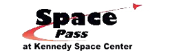 Space Pass