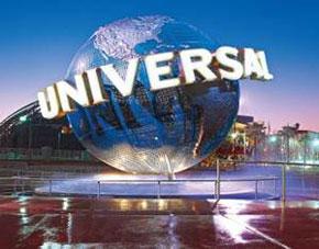 Universal studios orlando erfahrungen