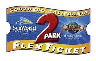 Flex Ticket