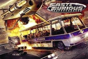 Line Pass Universal Studios