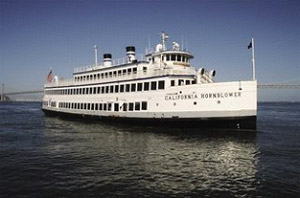 Brunch Cruise