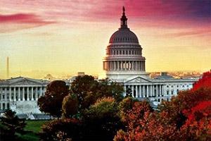 Washington Congress